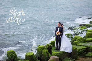 Xem tuổi kết hôn hợp tuổi vợ chồng tương lai